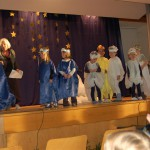 Adventsfeier 2010_12