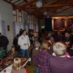 Adventsfeier 2010_18