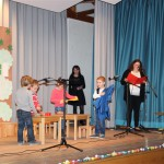 Adventsfeier_2015_16