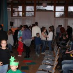 Adventsfeier_2015_95